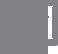 לוגו אתר נגיש