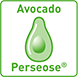 Avocado Perseose